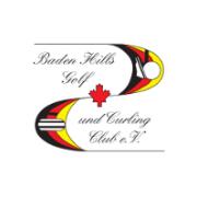 Golfclub Baden-Hills