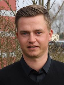 Patrick Hagen 4-2015 neu