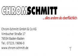 chrom-schmitt-final