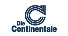 die_continentale
