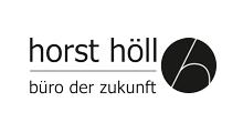 hoersthoell2