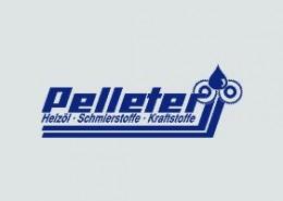 pelleterG1