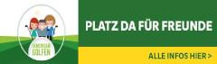 platz-da-fuer-freunde-240